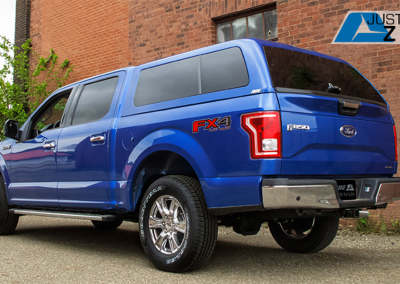 201505_ford_f150