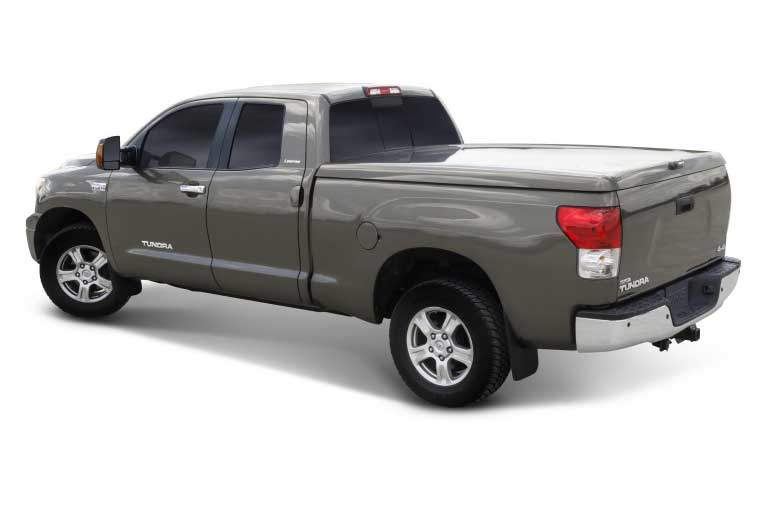 A.R.E. LSX Ultra Series Tonneau Covers